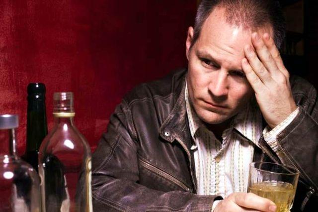 Довженко кодирование от алкоголизма санкт петербург