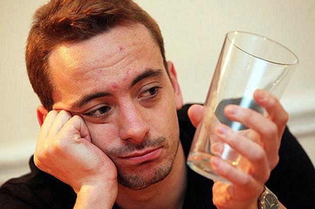 самое эффективное лечение алкоголизм
