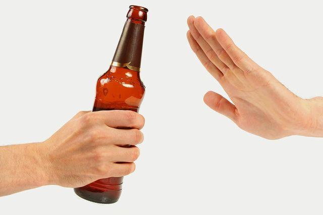 средства вызывающие отвращение к алкоголю