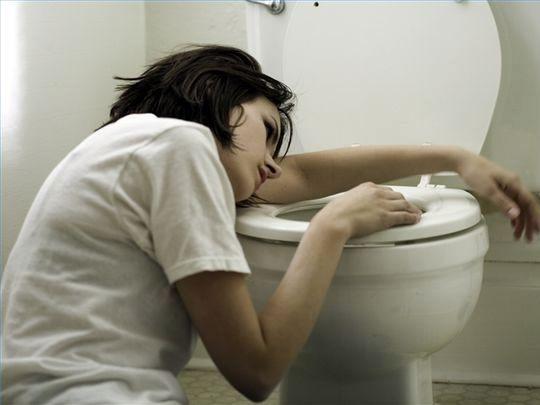 Быстрое лечение кашля и боли в горле