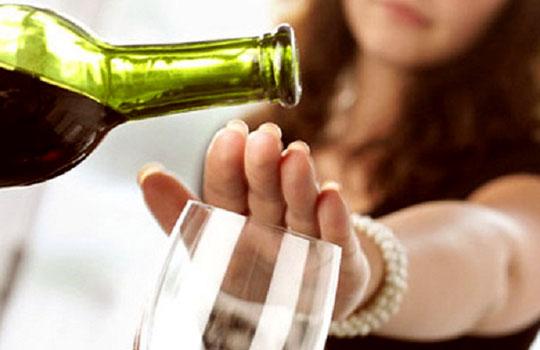 Нижневартовск центры кодирования алкоголизма