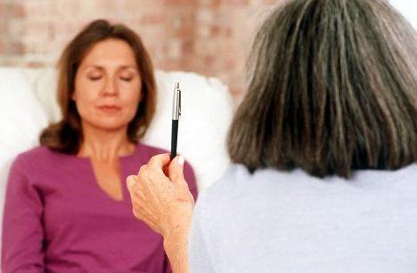 Кодирование от алкоголизма методом гипноза лечение алкоголизма стань
