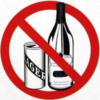 Как проходит кодирование от алкоголизма