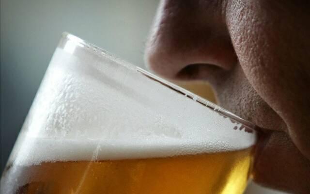алкоголь и спорт1