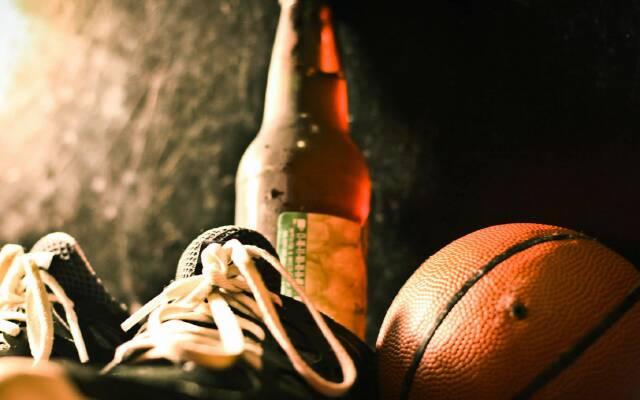 алкоголь и спорт2