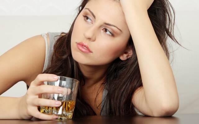 депрессия алкоголь2