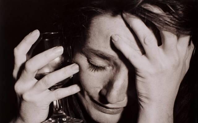 женский алкоголизм2