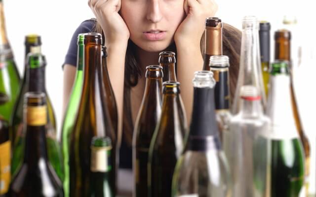 женский алкоголизм3