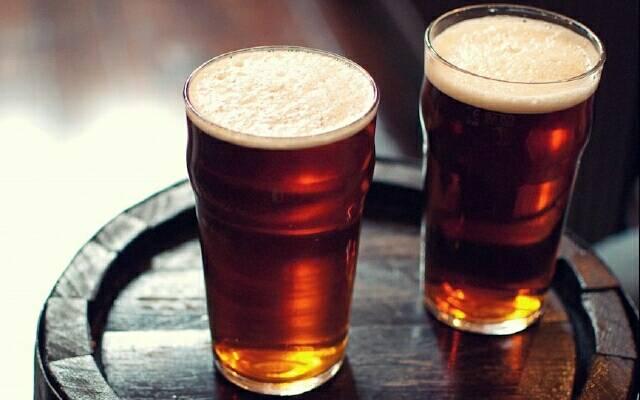 пивной алкоголизм555