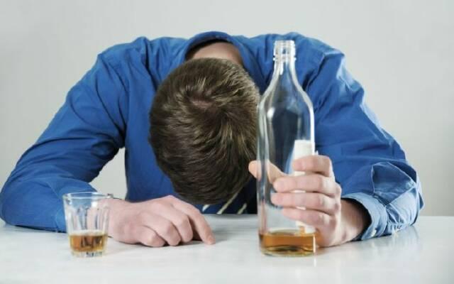 плохо после алкоголя1