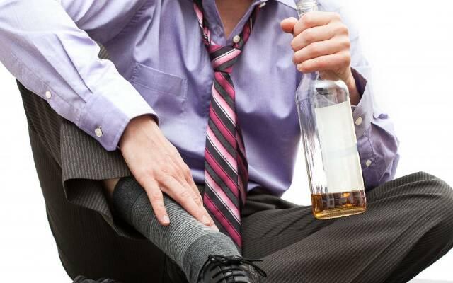 плохо после алкоголя2
