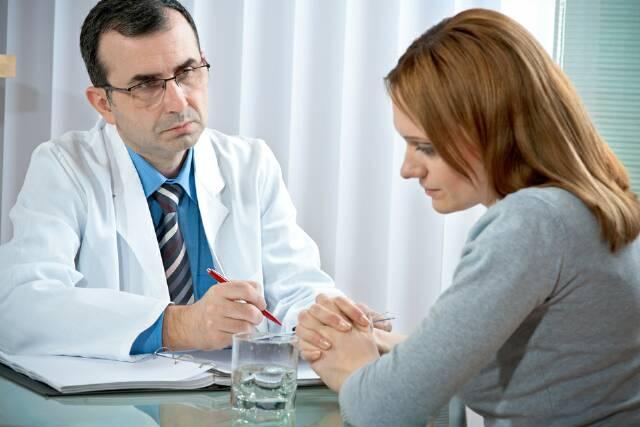 препараты вызывающие рвоту для похудения